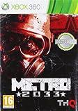 Metro 2033 [Reedición]