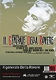 El general de la Rovere / General della Rovere (1959) ( Il Generale della Rovere ) ( Le Général della Rovere ) [ Origen Italiano, Ningun Idioma Espanol ]