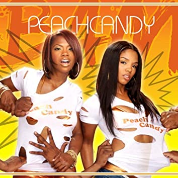 Peachcandy