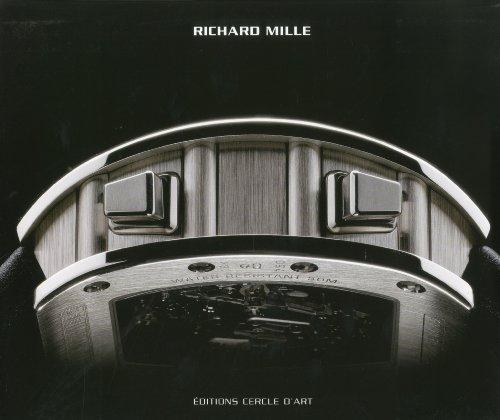 Richard Mille (La Collection)