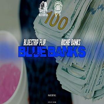Blue Banks