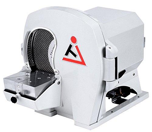 Smile Dental Lab Equipment Wet Model Trimmer Abrasive Diamond Disc Wheel