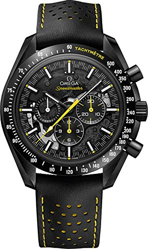 Omega Speedmaster Moonwatch Apollo 8 Orologio Uomo 311.92.44.30.01.001