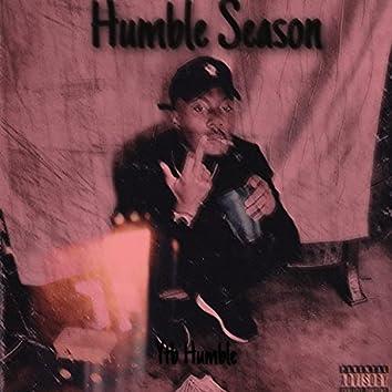 Humble Season