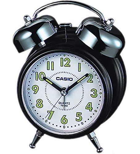 despertador casio de la marca Casio