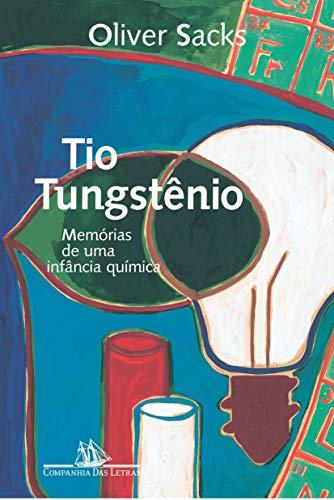 Tio tungstênio