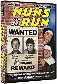 run nun
