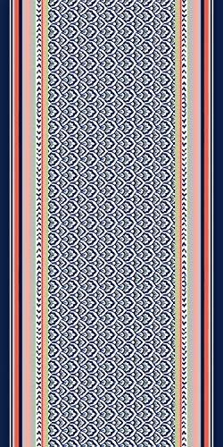 Bassetti FAENZA D1 - Toalla (50 x 100 cm)