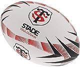Gilbert - Ballon Supporter Stade TOULOUSAIN