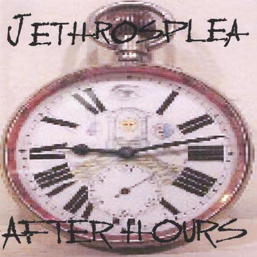 Jethrosplea