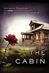 The Cabin Kindle Edition