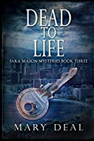 Dead To Life: Large Print Edition