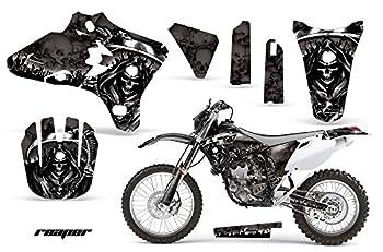 yz450f sticker kit