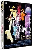 Gigolo 1979 DVD Schöner Gigolo, armer Gigolo