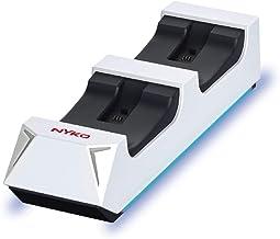 Nyko Base de carregamento para PlayStation 5