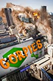 Corpies (Super Powereds Book 5)