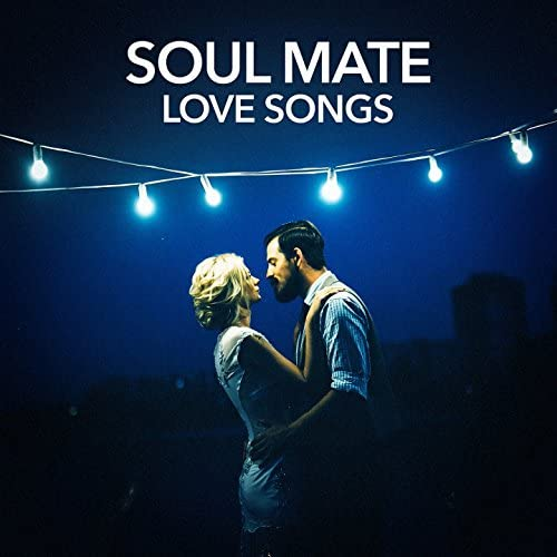 Valentine's Day Love Songs, 2016 Love Songs & 2016 Love Hits