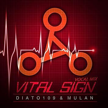 Vital Sign [Vocal Mix]