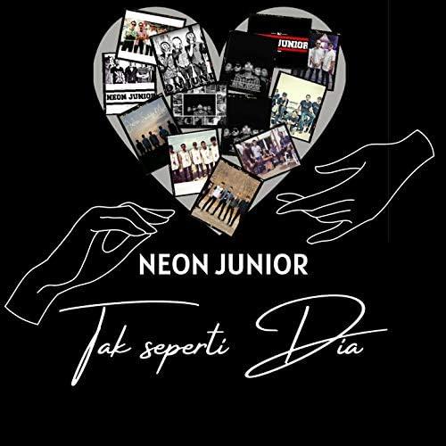 Neon Junior