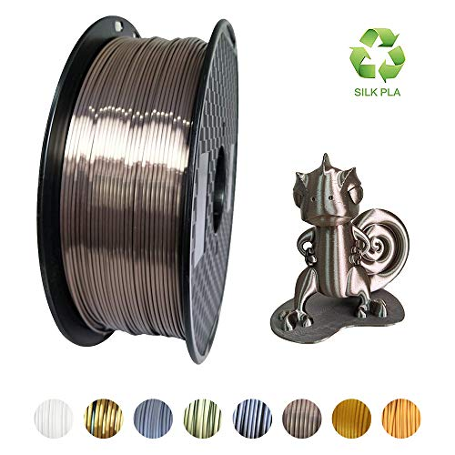 Photo de kehuashina-filament-pla-silk-175-mm-de-diametre-pour