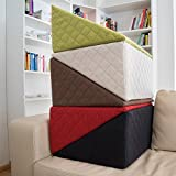 Zoom IMG-1 L exceptionnel Coussin cale Dos