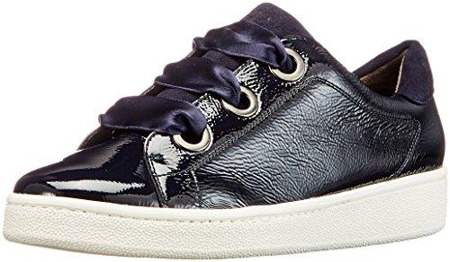 Paul Green Paul Green Damen 4539011_40.5 Sneaker, Blau (Blue), EU