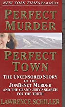 Best the perfect murder story Reviews