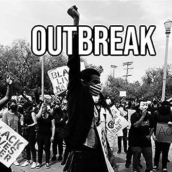 Outbreak (Demo)