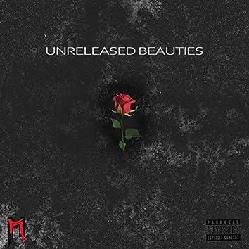 Unreleased Beauties
