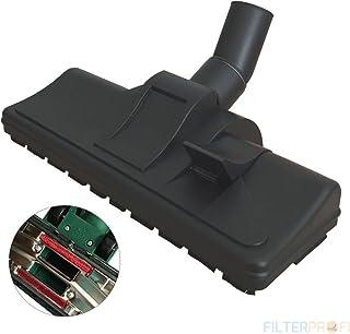 PakTrade Filtro HEPA per ASPIRAPOLVERE Bosch GL-40 ProAnimal Hair BSGL41225//01