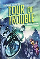 Tour of Trouble (The Sleuths of Somerville)