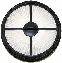 Best hoover model uh70600 Reviews
