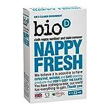 Bio D Nappy Fresh, 500 gr