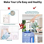 ZSJ-Water-Bottle-Pump-USB-Charging-Universal-Electric-Water-Dispenser-for-2-5-Gallon-Bottle-Upgrade-Touch-Automatic-Drinking-Water-Tank-Pump