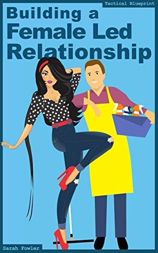 Led relatioship female My Wife