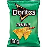 Doritos - Chilli - 150 g...
