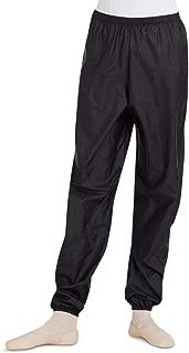 Capezio Women's Rip Stop Pants - 10111