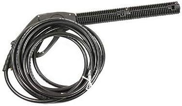 Bosch Echt F016F03055 Handvat voor AQUATAK 120i 0600873042