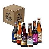 INTRO BEER CLUB Box Degustazione Birre...