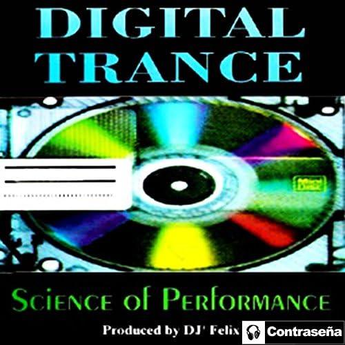Digital Trance