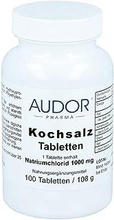 Amazon.es: Pharma Otc