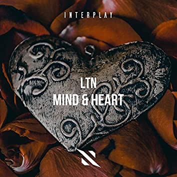 Mind & Heart