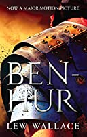 Ben-Hur: A Tale of the Christ (Hesperus Classics)