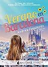 Verano en Barcelona: 89 par Izquierdo Fernández