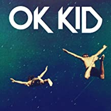 Grundlos-Ep by OK KID