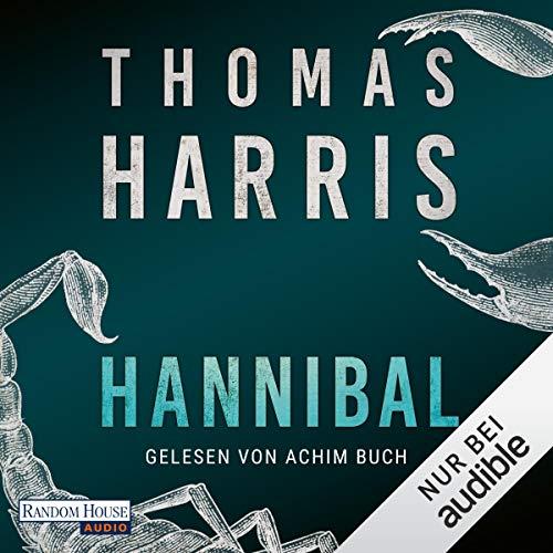 Hannibal: Hannibal Lecter 4