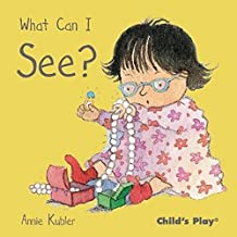 Best what can i see Reviews