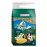 Versele Laga Pet Mountain Hay with Chamomile...