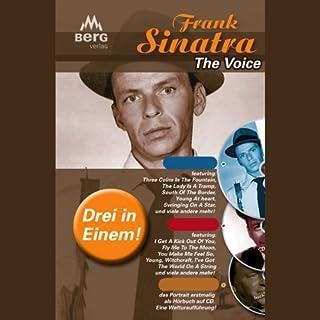 Frank Sinatra. I Did It My Way Titelbild
