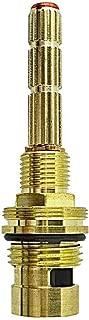 NEWPORT BRASS_ INC. Cartridge Hot For 1040 N1-092